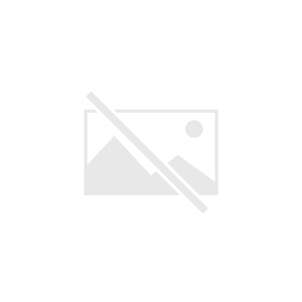 Rode 4x NT-USB Mini + Colors 1 kit
