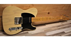 Fender 70th Anniversary Broadcaster - occasion