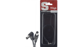 Stagg SPS-020