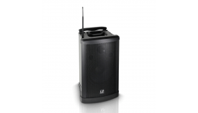 LD Systems Roadman 102 Occasion