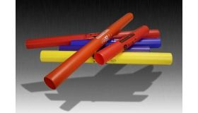 Boomwhackers BW-5SET