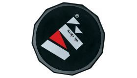 """Vic Firth 6"""" VF Practice Pad"""