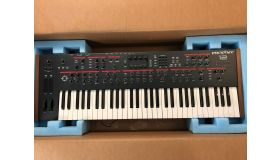 Dave Smith Instruments Prophet 12 Occasion