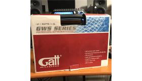 Gatt GWS-91M1